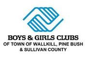 Boys and Girls Clubs of Town of Wallkill, Pine Bush and Sullivan County