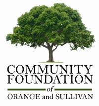 Community Foundation of Orange and Sullivan