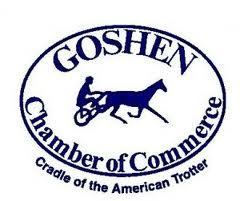 Goshen Chamber of Commerce