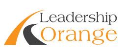 Leadership Orange