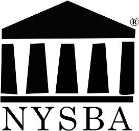 NYS Bar Association