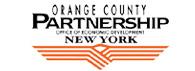Orange County Partnership