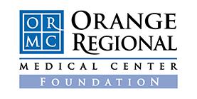 Orange Regional Medical Center Foundation