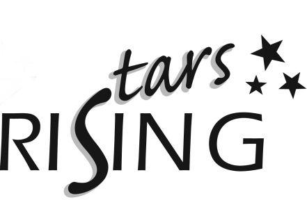 Rising Stars of Orange County
