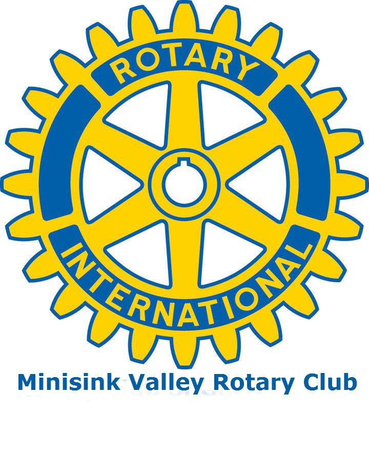 Minisink Valley Rotary Club