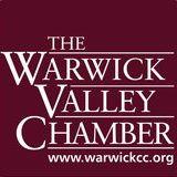 Warwick Valley Chamber logo