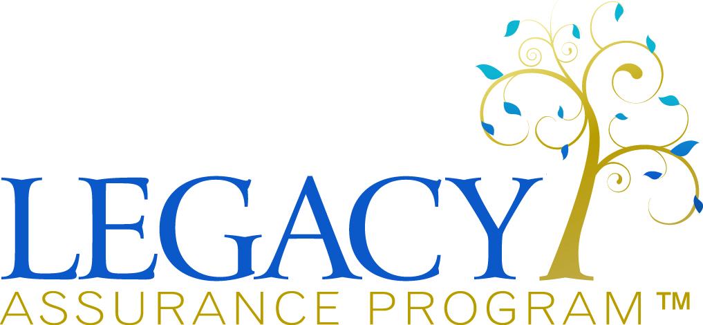 Legacy Assurance Program