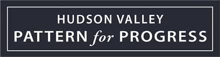Hudson Valley Pattern for Progress