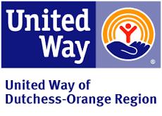 United Way of Dutchess-Orange Region