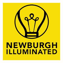 Newburgh Illumiated Festival