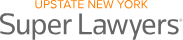 Upstate New York Super Lawyers
