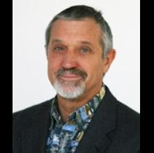 Picture of Dr. Hugh Burns