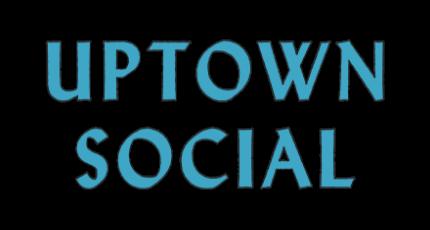 Uptown Social