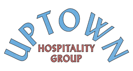 Uptown Hospitality Group