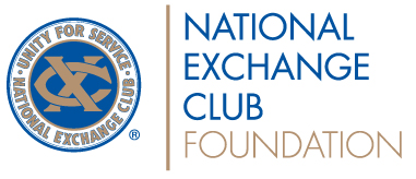 National Exchange Foundation