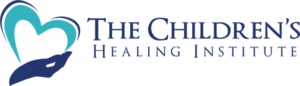 Children's Healing Institute