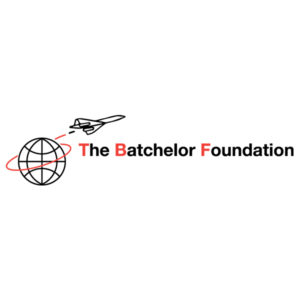 batchelor-foundation-logo