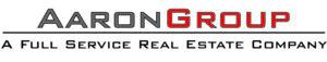 Aaron Group logo