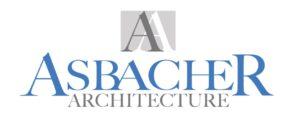 Asbacher Architecture logo