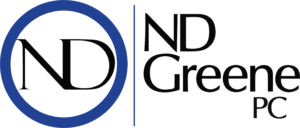 ndg-law-logo