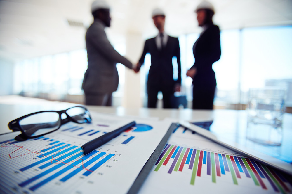 small business attorneys