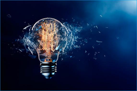 No hay transformación digital sin no hay INNOVACIÓN