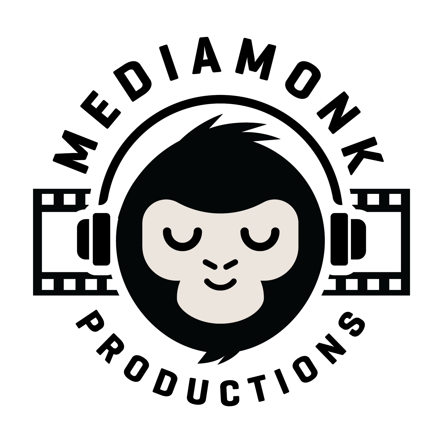 Media Monk Productions