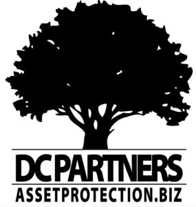 DC Partners assetprotection.biz logo