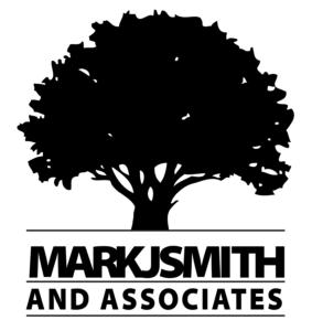 Mark J Smith & Associates