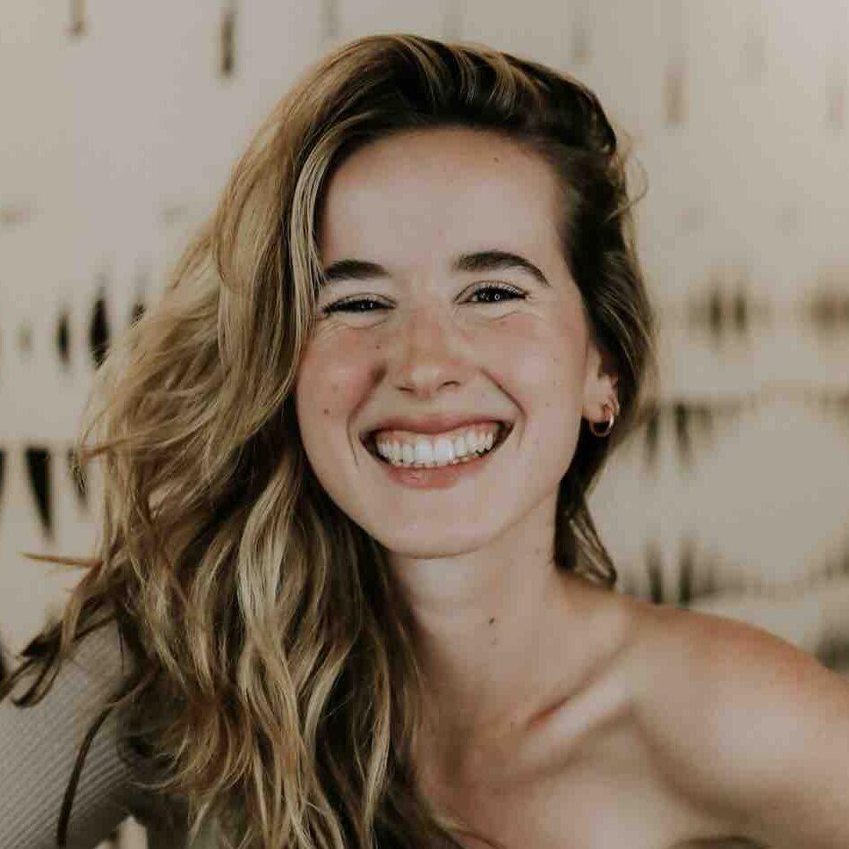 Juno Wheeler