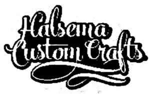 halsema-custome-crafts-logo-small