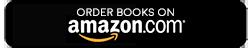 JM_Button05_AmazonBooks
