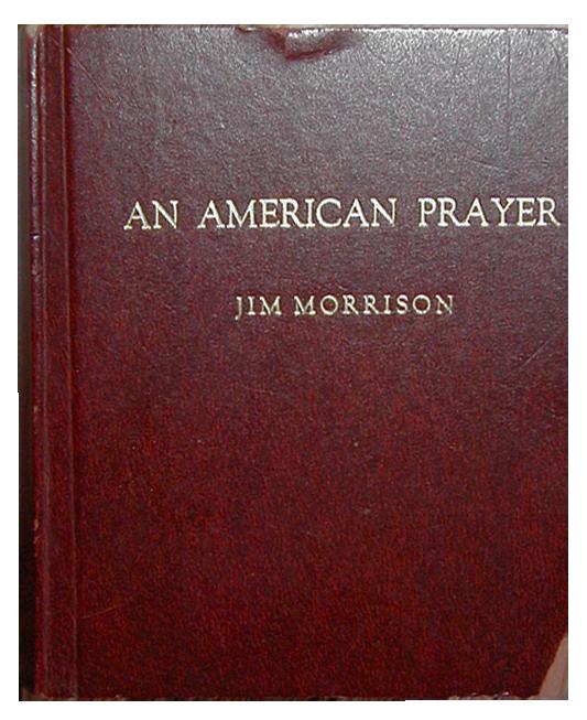 JM_AmericanPrayer_Book01_MAR19