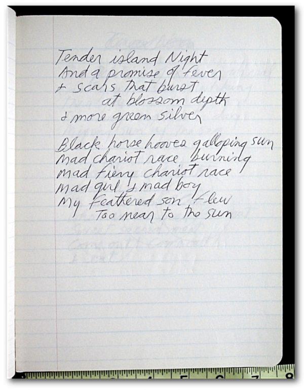 JM_PoetryNotebook_01_Page07_APR19