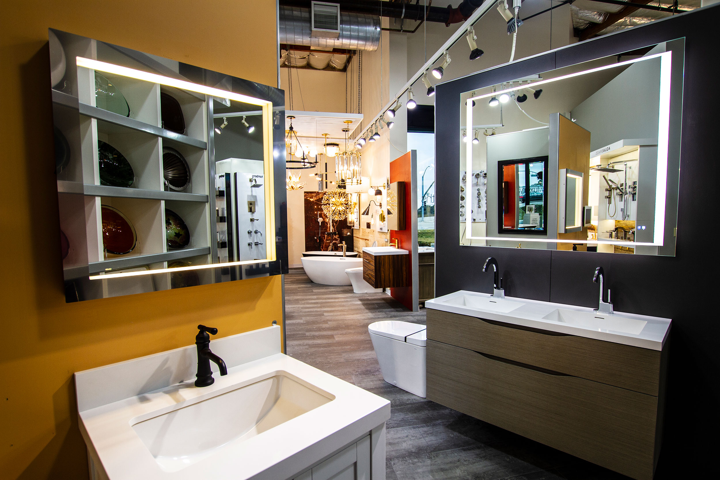 bg homepage showroom