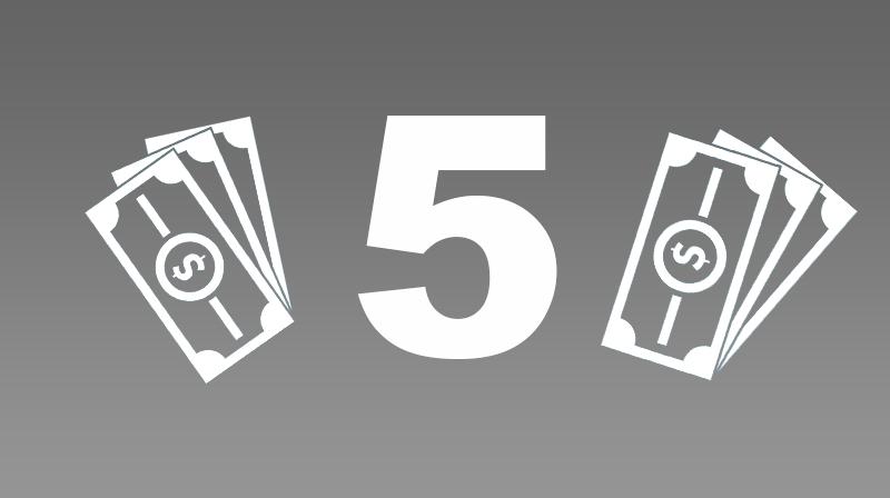 5_onboarding_tips