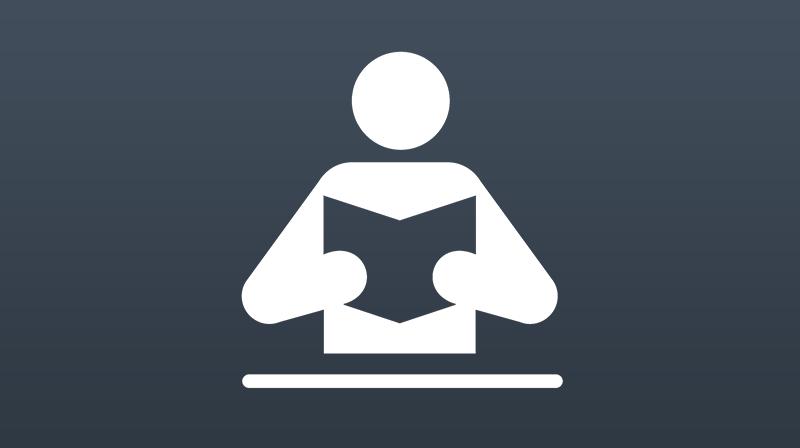 do_you_need_a_social_seller_copy