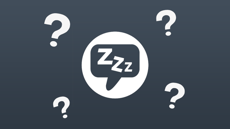 asking_lazy_questions