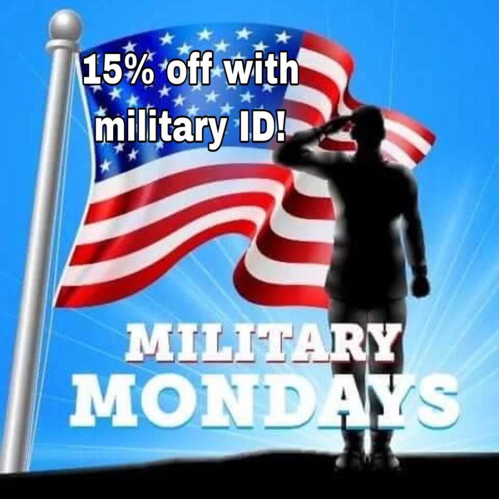 military_mondays