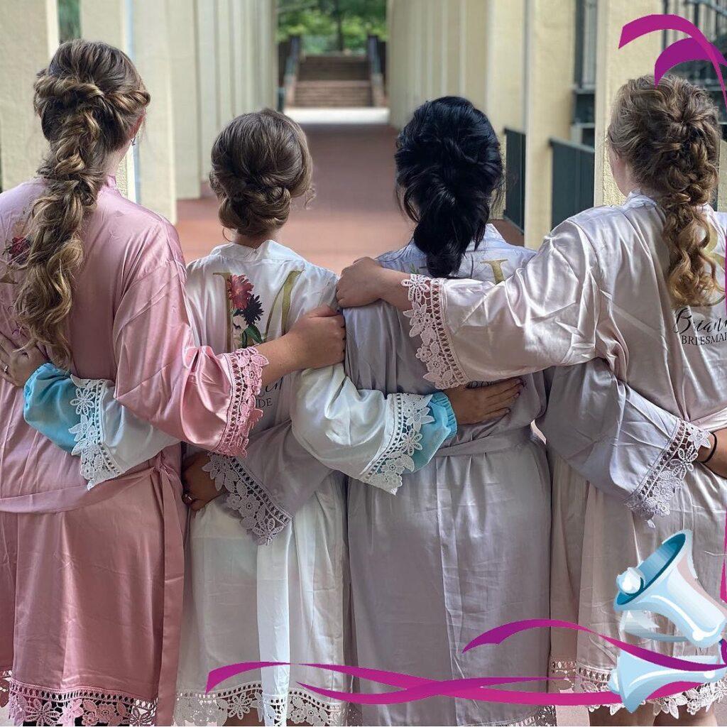 bombshell_wedding