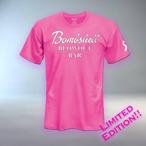 breast cancer shirt
