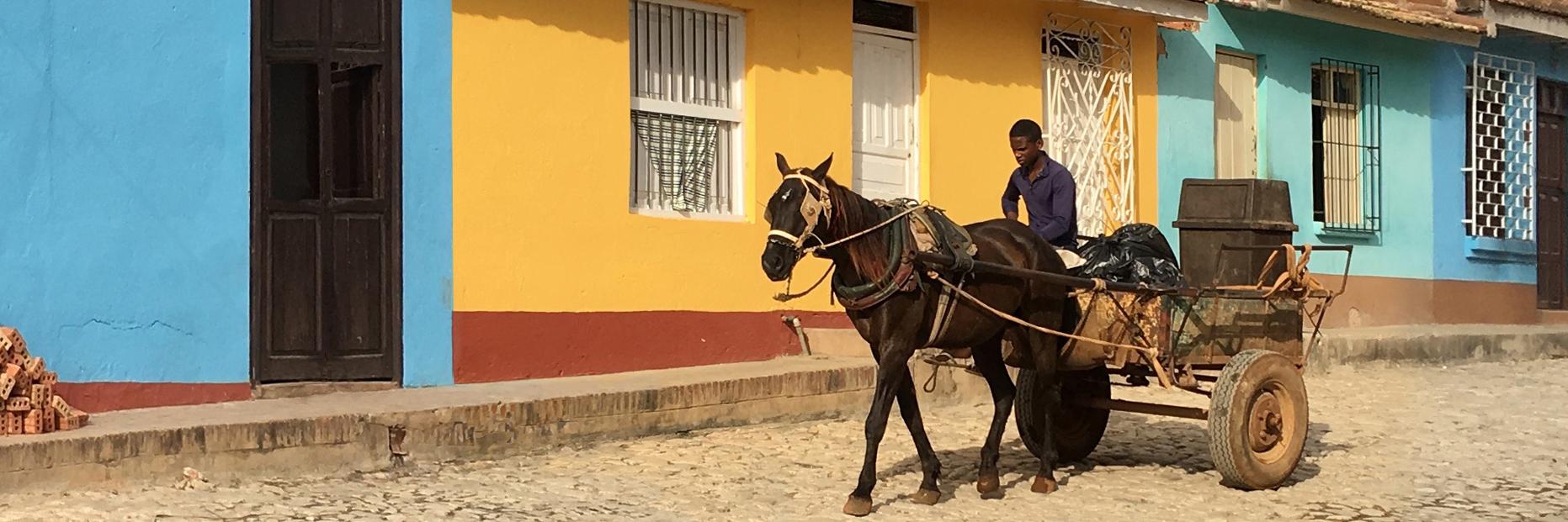 Havana Revisited (4)