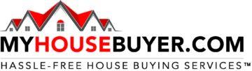 House Buyer | House Seller
