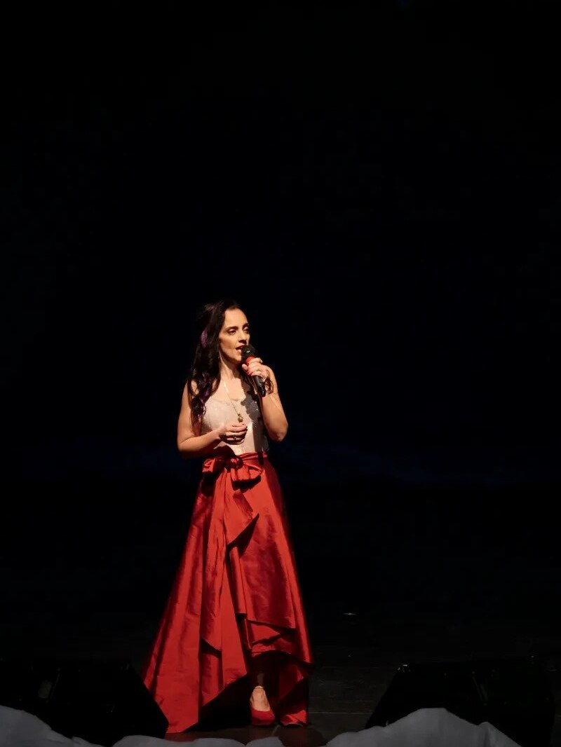 Elisa Malatesta