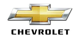 Chevrolet - copia