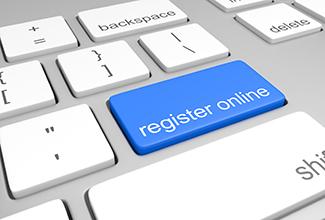 register325