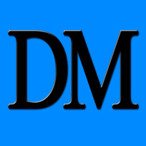 definitions matter site logo