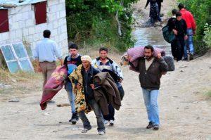 syrianrefugees1_afp_634436588542923995_mainimg
