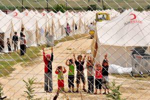 syrian_refugee_children_f_023