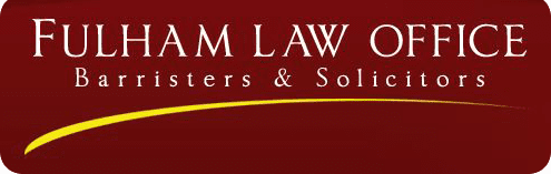 Fulham Law Office